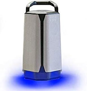 Soundcast Soundcast VG7SE Weatherproof Portable Speaker, (Soundcast VG7SE)