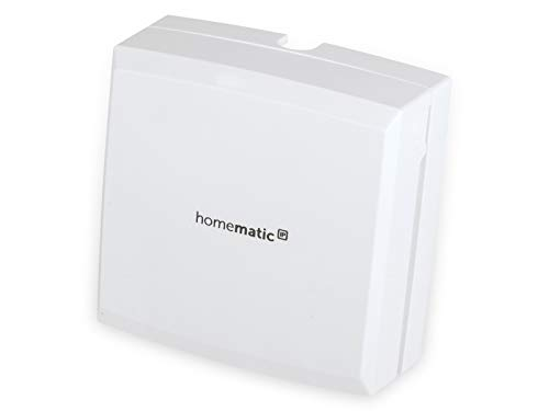 eQ-3 Homematic IP Garagentortaster