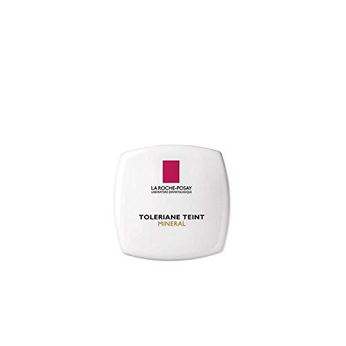 La Roche-Posay -Toleriane Correcteur Teint Mineral