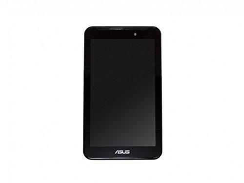 ASUS Fonepad 7 (FE7010CG) Original Touch-Displayeinheit 7,0 Zoll (WSVGA 1024x600) schwarz