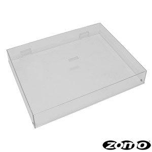 Zomo Abdeckhaube für Zomo DP-5000/4000 USB