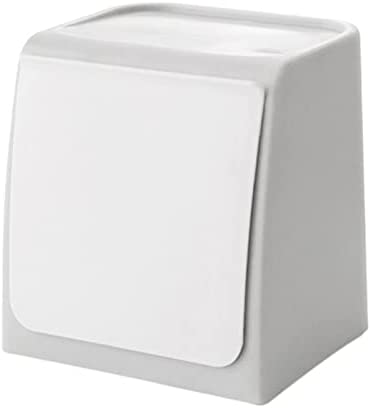 Recycling Waste Bins with Max 54% Today's only OFF Wall-Mounted Folding Seamless Sticker