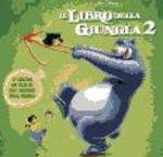 il libro della giungla 2