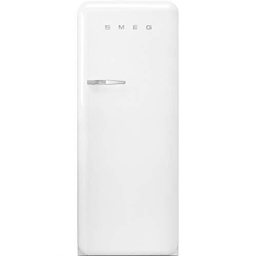 Smeg FAB28RWH3 Kühlschrank /Kühlteil244 liters /Gefrierteil26 liters