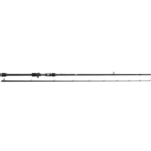 Westin W3 Finesse Crank-T 7'/210cm M 10-30g 2sec
