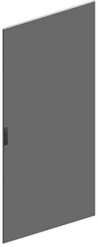 Striebel/&John Zähler-Aufrüstsatz VS620 Zubehör 2CPX033977R9999