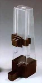 Heuser Wasserautomaten