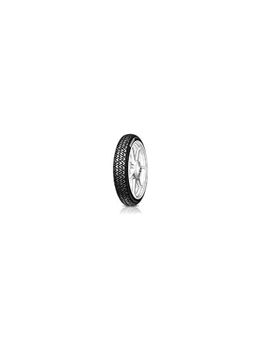 Pirelli 244000-2.25/60/R16 38J - E/C/73 dB - Pneu toutes saisons
