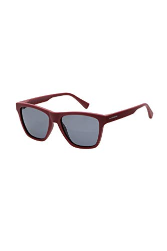 Hawkers Gafas de sol Unisex
