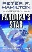 Pandora s Star Publisher  Del Rey