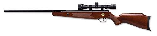 Beeman Elkhorn Air Rifle, RS2 Trigger air rifle