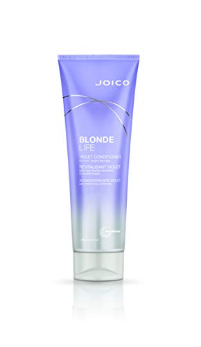Joico Blonde Life Violet Conditioner 250 ml