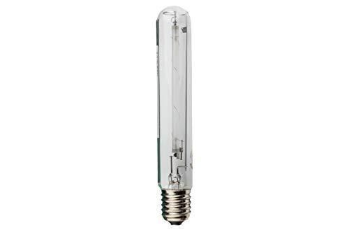 Weedness Sylvania GroXpress NDL - Lámpara de vapor de sodio (600 W, NDL, 600 W)
