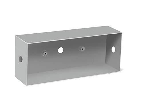 Leds C471–1653–34–34estack accessoire-gris
