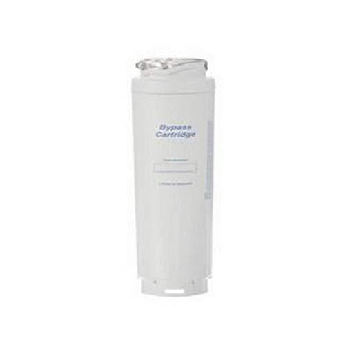 FILTRO ACQUA (166378-23443) Frigorifero congelatore 00740572 BOSCH