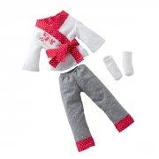 Corolle -Kinra Girls -Accessoires -W4538 - Ensemble nuit pyjama pour poupée KUMIKO (poupée non incluse)