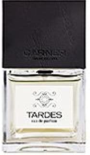 Tardes by Carner Barcelona Eau De Parfum 1.7 oz Spray