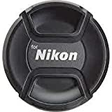 Best quality product in this price for nikon lenses 58mm Very handy item to keep in your gear bag - Always have a spare!