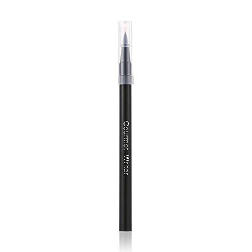 Eetbare Koekjes Draw Tool Versieren Pigment Pen Voedsel Kleurplaten Cake Brush Tekening