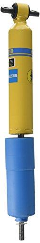 Bilstein 24024785 Shock Stabilizer for Ford Light Truck