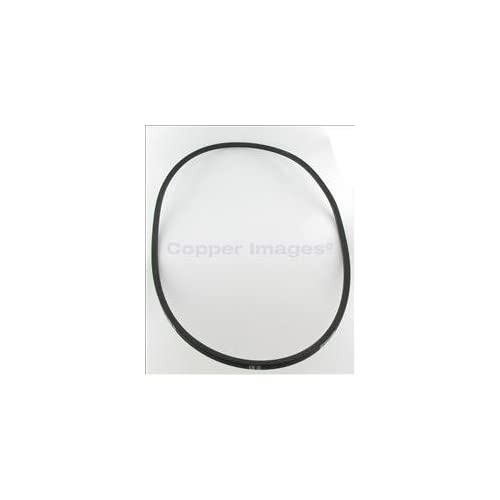 Maytag Washing Machine Washer Drive Belt 21352320 Home Improvement
