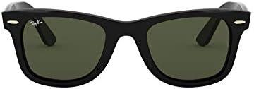 Ray-Ban Unisex Brillengestelle