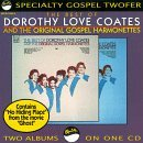 Best of Dorothy Love Coates by Dorothy Love Coates