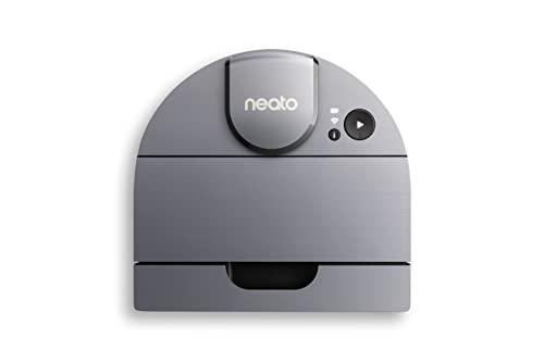 Neato Robotics D10 Saugroboter