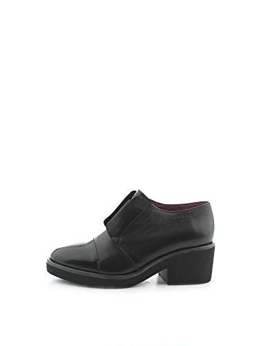 Stonefly Dancy 6 Bottines Boots Femme Noir 37 EU