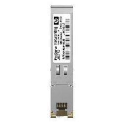 HP ProCurve Gigabit Ethernet SFP Mini-GBIC Network Transceiver (J8177C#ABA)