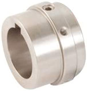 Best omega 40 coupling Reviews