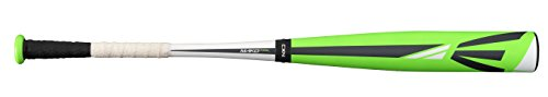 Easton 2015 BB15MKT MAKO TORQ -3 BBCOR Baseball Bat, 34-Inch/31-Ounce