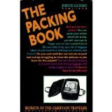The Packing Book: Secrets of this Carry-On Traveler - 216quky2CDL. SL500
