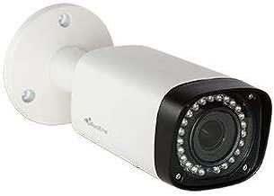 american dynamics security cameras