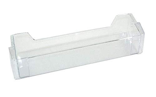 Ikea Flaschenhalter für Kühlschrank