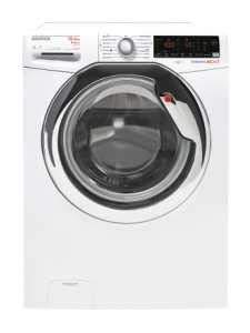 Hoover WDWOAD4106AHC 10+6KG 1400RPM WIFI Washer Dryer
