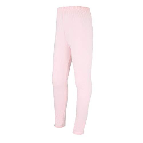 5 en 1, 2 Unidades Perchas multifuncionales para Pantalones KongLyle