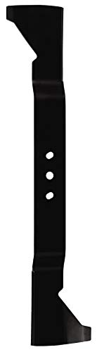 Einhell 3405820 - Cuchilla de repuesto para cortacésped