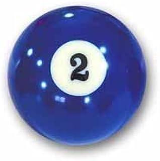Bolas de billar Nr.2 Piscina-Baile