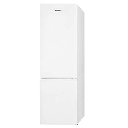 Combi ASPES AC11856NF Blanco 180cm