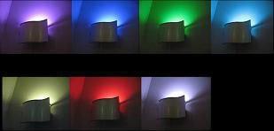 アースバイオケミカル虫とりっ光LED式捕虫器