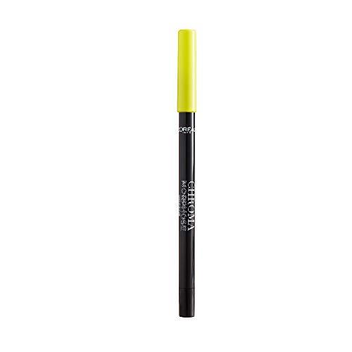 L'Oréal Paris - Eyeliner - Neon Vert