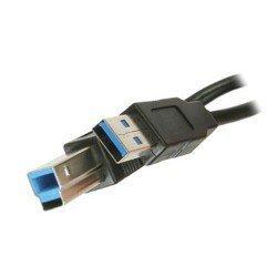 USB Kabel für Fujitsu IX500/fi-7160/fi-7180/fi-7260/fi-7280Scanner–pa03656-k969