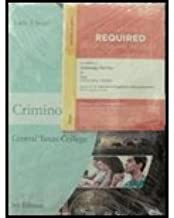 Criminology: The Core 5th Edition, by Larry Siegel