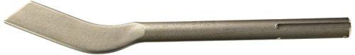 BOSCH HS1920 1-1/8 In. x 15 In. Seam Tool SDS-max Hammer Steel
