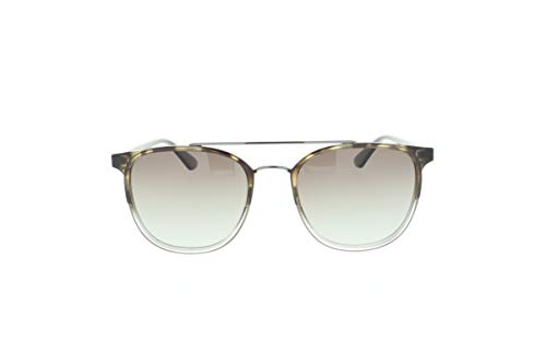 HIS HPS08102-4 Sonnenbrille, Green Gradient Pol