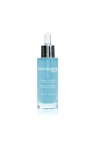 Phytomer Hydracontinue 12H Moisturising Flash Gel
