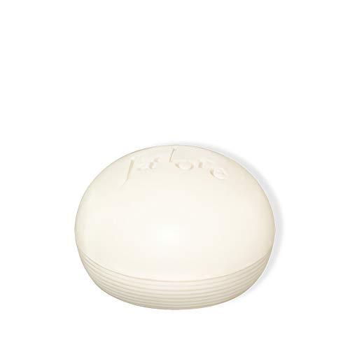 Dior Gel und Seife 1er Pack (1x 150 g)