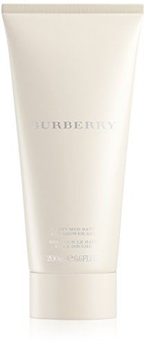 Burberry For Women Duschgel 200 ml (woman)