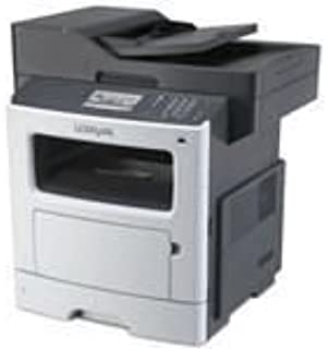 Lexmark XM1145 Laser 42 ppm 1200 x 1200 dpi A4 - Impresora ...